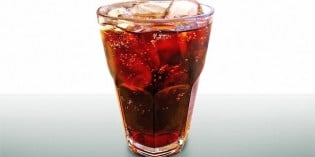 The End Of Diet Soda? Huge Study Links Aspartame to These Major Health Problems