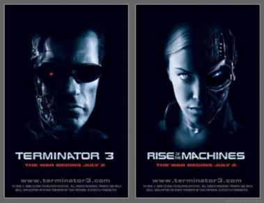 terminator-3-rise-of-the-machines-trailer-4