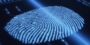 UN Seeking Full-Spectrum Biometric Dominance of the Human Race