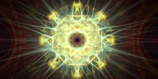 Sound into Form: Cymatics Insights and the Sri Yantra