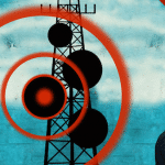 Study Proves Electromagnetic Fields from Cell Towers Can Amplify Pain