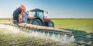 Glyphosate is Ruining Your Gut and Triggering Autoimmune Disorders