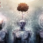 """Synchronicity and the Mind of God: Unlocking the Mystery of Carl Jung's """"Meaningful Coincidence"""""""