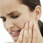 Are You a Tooth Grinder? How To Prevent Worsening Symptoms