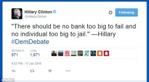 hillary-tweet-too-big-to-jail-300x165
