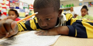 The New Preschool System is Crushing Kids and Making Them Hate Learning