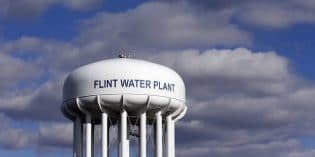 3 Officials to be Tried for Flint Water Crisis: 'This is Just the Beginning'