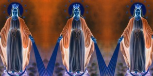 Immaculate Conception – A Dark Side Deception