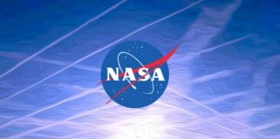 NASA Confesses to Dosing Americans with Air-borne Lithium & Other Chemicals