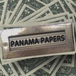 Confessions Of A Panama Papers Hit Man