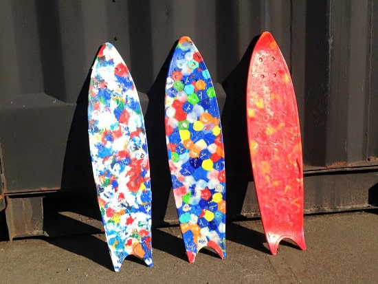 PlasticWhale_boards2
