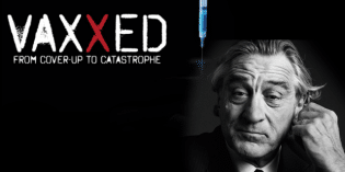 Nurses, Physicians and Parents React to the Documentary VAXXED
