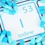 Iodine –A Miracle Mineral For Your Brain, Body & Spirit