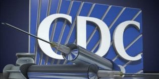 CDC Forced to Release Proof They Knew Vaccine Preservative Causes Autism