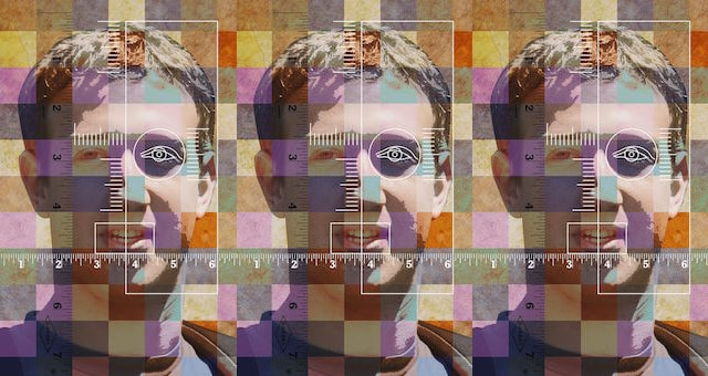 Face Recognition Zuckerberg-1