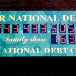NESARA: The Legislation that Almost Freed us from Debt Slavery