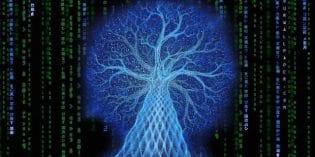 Matrix Deprogramming and the Prohibition of Nature's Red Pill