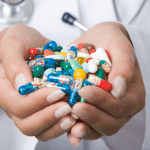 The Outrageous Ways Big Pharma Has Bribed Doctors to Shill Drugs