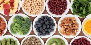 Foods Carrying Health Claims Not Much Better Than Those Without