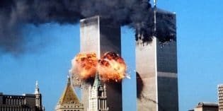 9/11 and the Fake War on Terror – 3 Guilty Factions