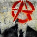 Anarchy vs. Statism: Uncontrolled Order Over Controlled Chaos