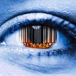DARPA Developing Mind Control and Mark of the Beast Technologies