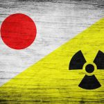 Radioactive Food and Water the New Normal in Japan