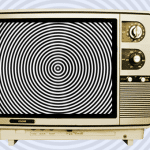 6 Major Media Conspiracies Happening Right in Front of Your Eyes