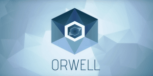 'Orwell' – The New Computer Game that Trains You to Spy on Citizens
