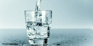 Fluoridated Water Now Linked to Diabetes & Lowered IQ – Still Drinking It?