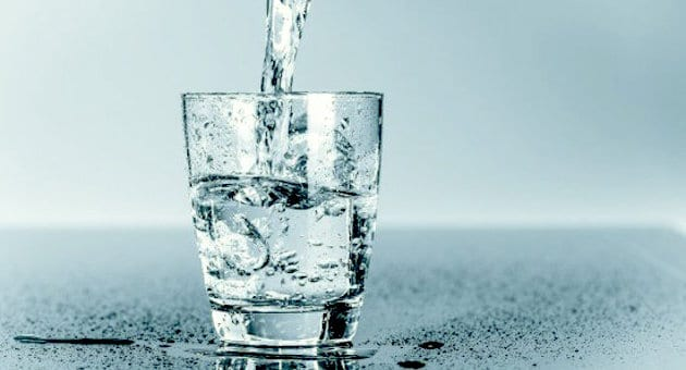 Is Fluoridation Of Drinking Water Mandatory