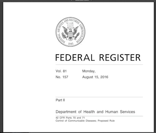 fed_register_cdc.jpg