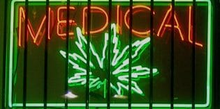 Australia Down-Scheduling Cannabis, to Legalize Medicinal Use Nationwide