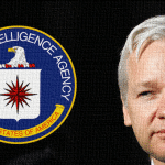 4 Signs Wikileaks is a Government Managed Election-Year PsyOp