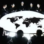Understanding The New World Order – The Who, What, How and Why