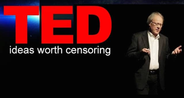 ted-talk-censorship