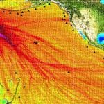 Fukushima – The Untouchable Eco-Apocalypse No One is Talking About