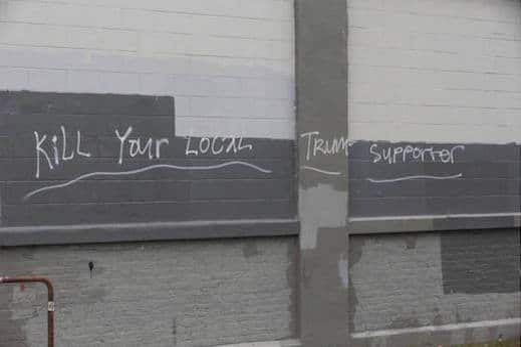 kill-your-local-trump-supporter-1