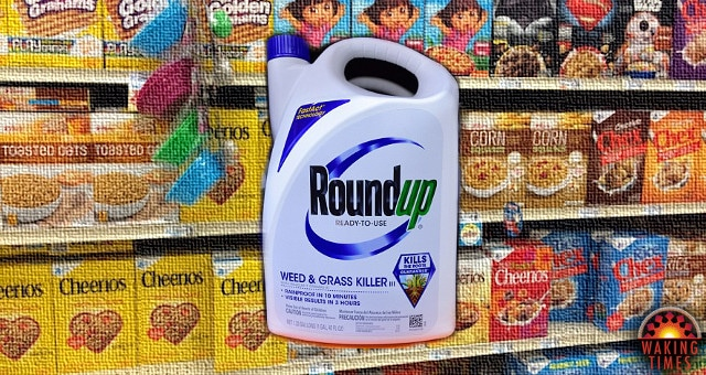 monsanto-food-safety