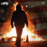 Election 2016 and the Weaponization of the American Public