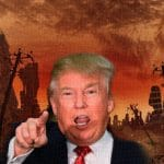 Trumpocalypse & 5 Ridiculously Outdated Assumptions Every Statist Makes