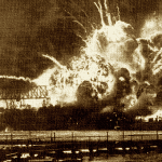 Pearl Harbor False Flag 75th Anniversary: Time to Admit the Deception