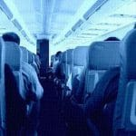 'Asbestos of the Sky' – The Aviation Industry's Darkest Coverup
