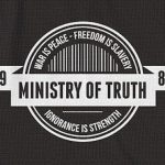 International Fact-Checking Network: New Worldwide Ministry of Truth?
