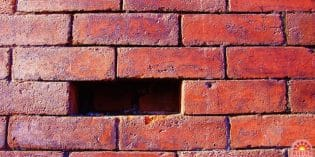 Another Brick In The Wall – Modern Education and the System of Deception