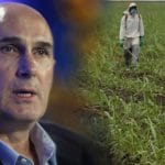 Confronted by Activist Moms, Monsanto CEO Lies to Shareholders