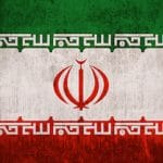 11 Signs War with Iran is Imminent