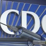 One More Reason Never to Trust the CDC