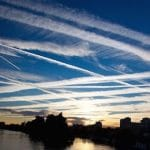 """It's Official: Geoengineering """"Experiment"""" to Block Sun for Climate Change"""