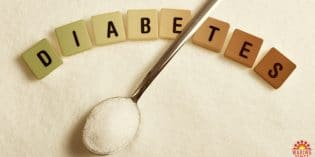 What Your Not Supposed to Know About Recovering from Diabetes